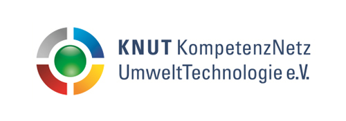 entwicklung_knut