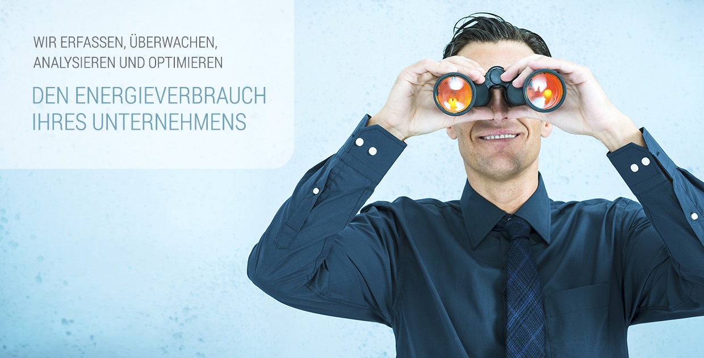 RSW Technik GmbH