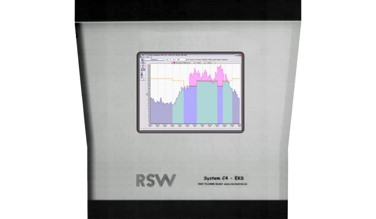 rsw_produkt_eks