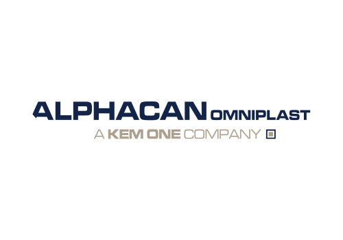 ALPHACAN Omniplast