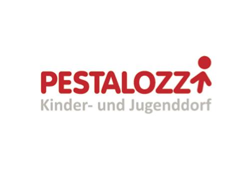 Pestalozzi - Kinder- und Jugenddorf