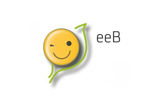 eeB - energie effizienz Beratung