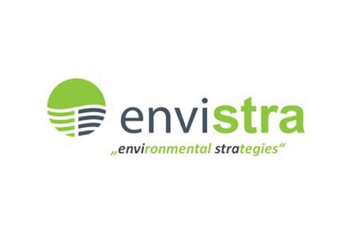 envistra - environmental strategies