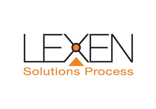 Lexen - Solutions Process