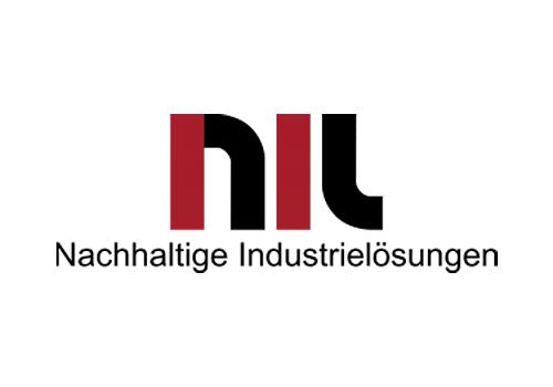 nil – Nachhaltige Industrielösungen