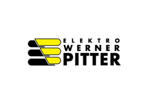 Elektro Werner Pitter