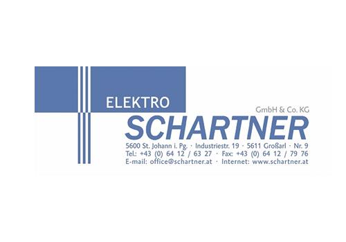 Elektro Schartner