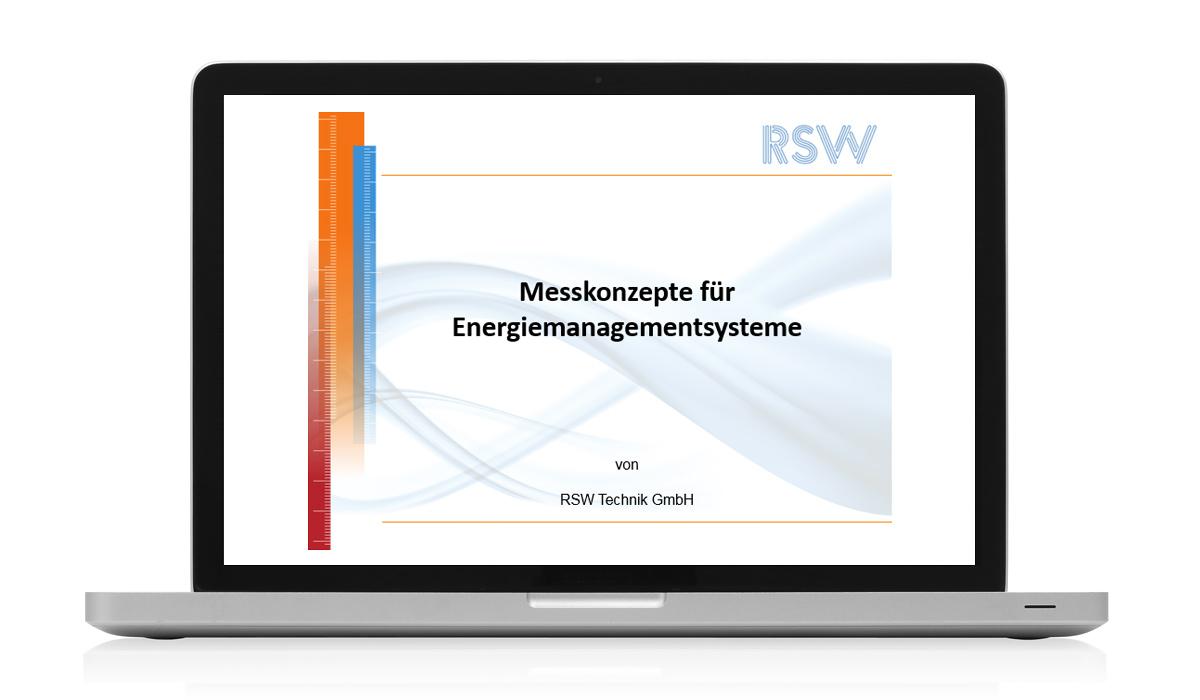 rsw_produkt_referententaetigkeit