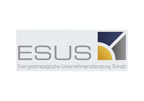 ESUS GmbH